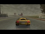 Need For Speed 3 Hot Pursuit - 'Hometown' (1998)
