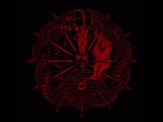 witchrist-beheaded ouroboros-full-hd